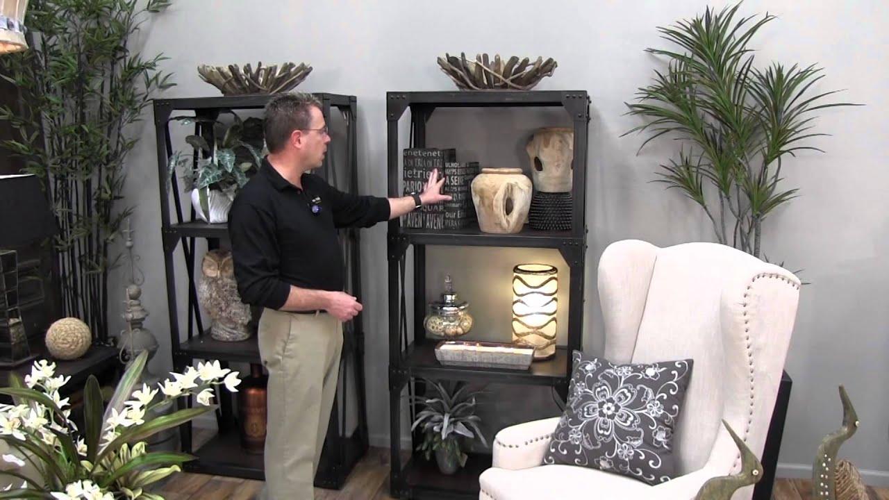 Decorative accessories trees n trends unique home for Decorative accessories for home online