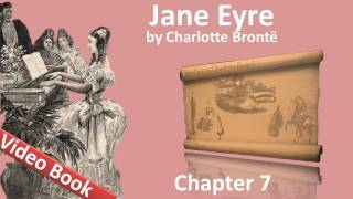 Chapter 07 - Jane Eyre by Charlotte Bronte view on youtube.com tube online.
