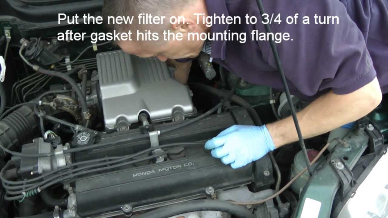 how to change a transmission in a 2004 kluger youtube
