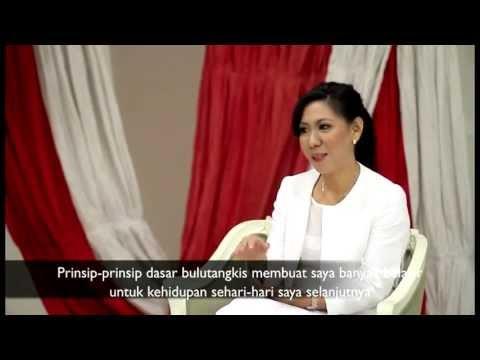 Ksatria Nusantara
