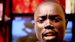 Mar yenyo Kayweyo By Lucky L Daniel view on youtube.com tube online.