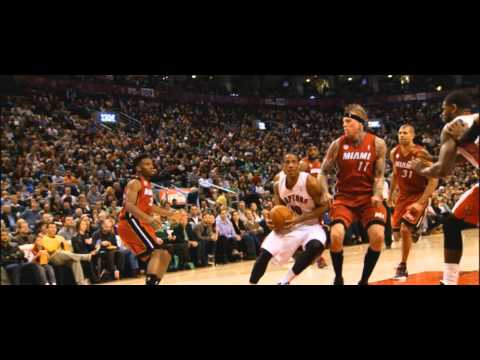 Toronto Raptors - New Era ᴴᴰ