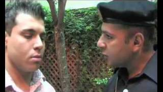All My Life,Toul Omry(Egyptian Gay Movie Trailer),A Film