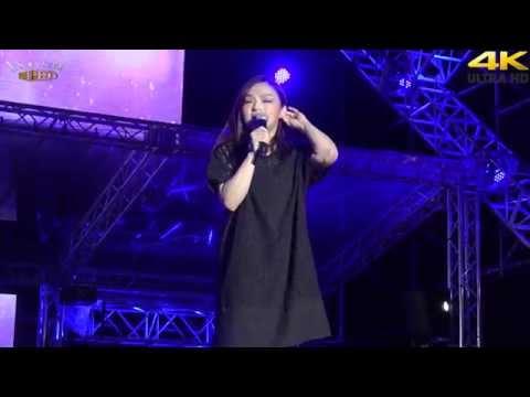 徐佳瑩 3 我沒時間討厭你