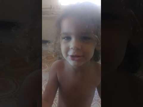 Vídeo Criança grava vídeo pedindo a devolução do seu cachorrinho