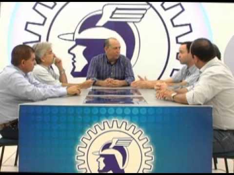 TV ACIB - Olimpia