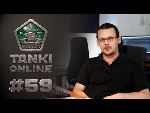 Видеоблог ТО. Выпуск 59. Киберспорт в ТО