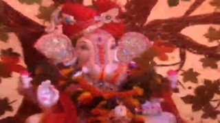 New Marathi 2014 Ganpati Bappa Bhajan Winning Super Hits