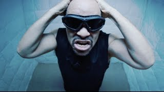 ICE-T and Body Count: Institutionalized