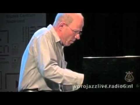 Guus Janssen Trio