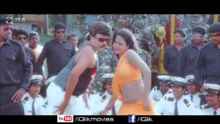 Red-Mirchi-Movie-Teaser-02-Veena-Malik-Sana