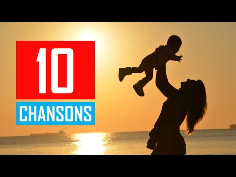 b b 10 chansons pour enfants 1 youtube. Black Bedroom Furniture Sets. Home Design Ideas