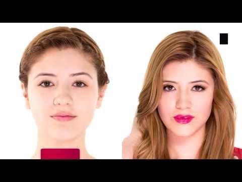Sally Beauty Supply, tienda de productos de belleza en Aguascalientes
