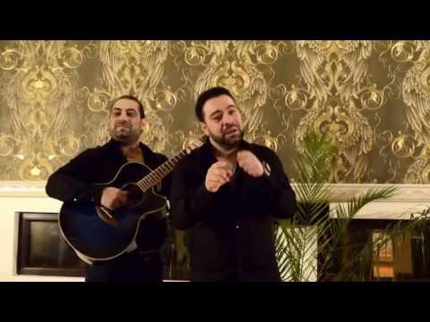 Videoclip Florin Salam Besame mi amor