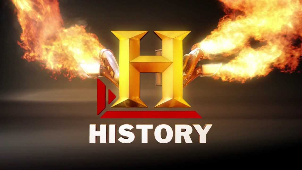 Autoclasica 2013 history channel youtube