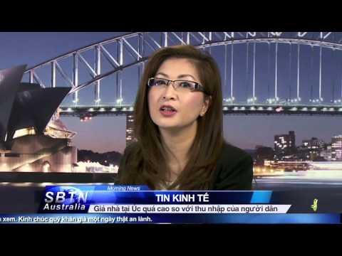 SBTN Úc Châu: MORNING NEWS 07/4/2014