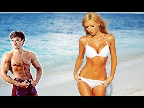 5 BEST SUMMER SHAPE-UP SECRETS: High Protein Breakfasts, Green Tea & More - Fit Now with Basedow #91