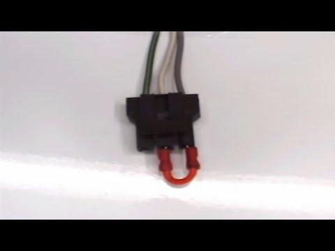 kenmore washer type 111 manual