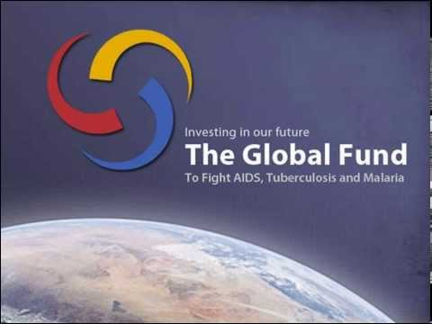 Global Fund Withdraw the Threat off Aid Amount $ 100 Million from Cambodia