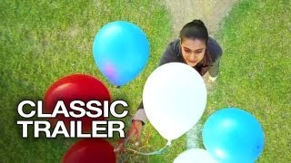 My Name Is Khan (2010) Official Trailer #1 Drama Movie HD