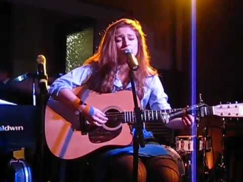 CHRISTY ALTOMARE - You Were Meant For Me - Spring Awakening at  UPRIGHT CABARET