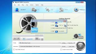 """Xbox 360 MP4 Solution- How To Solve """"can't Play MP4 On"""