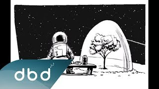 Atari Kasedi - Yalnız