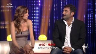 Victor Victoria Senza Filtro - Ospiti: Max Giusti e Rossella Brescia (18/05/2013) view on youtube.com tube online.