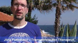 Jörg Fuhrmann - Experte für Krisen & Übergänge