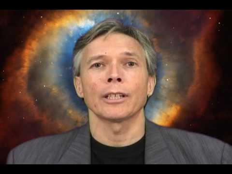 Teach Astronomy - Optical Detectors