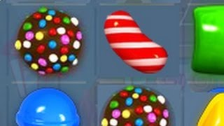 working candy your striped candy do cant pass crushing candies and