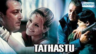 Tathastu Part 1 Of 12 Sanjay Dutt Amisha Patel
