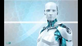 ESET Smart Security Nod32 Antivirus 6 7 Aktualizacje