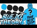 The Blue Dot Images Update My Theory Friday the 13th The Game