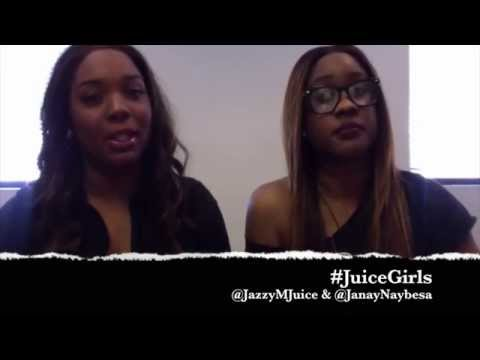 JuiceTV: Kanye West On Probation, Drake & Rihanna, Chris Brown, BBWLA, RHOA, Rants & More