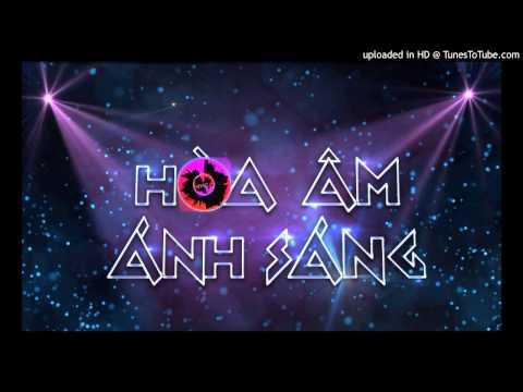 Anh Muốn Em Sống Sao - Bảo  Anh (MS 01) - The Remix  TV show m nhc _cht_ nh
