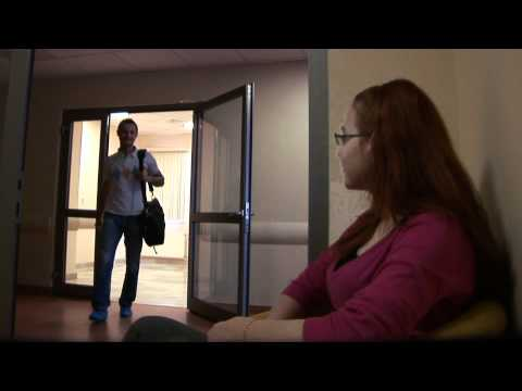 Видеогид. 1 неделя. Планирование беременности