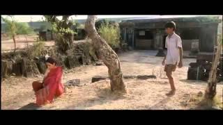 72 Mail Ek Pravas Theatrical Trailer