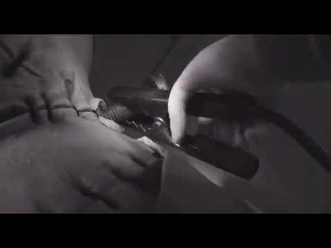 Frankenweenie Trailer -XBfcGLBJ2Uc