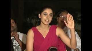 Soukhyam-Movie-On-The-Sets-Press-Meet