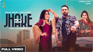 Jhake Gurlej Akhtar Dhillon Jagrawa Ft kamal khangura Video HD Download New Video HD