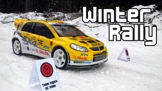 Suzuki SX4 videos