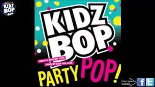 Kidz Bop Kids: Hamsterdance Song
