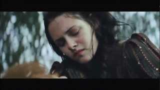 A Branca De Neve E O Caçador Trailer 2