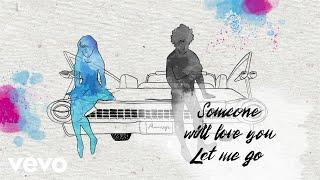 Hailee Steinfeld, Alesso - Let Me Go (Lyric Video) ft. Florida Georgia Line, WATT
