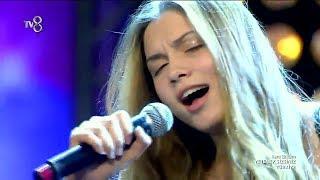 Aleyna Tilki - Sarı Gelin