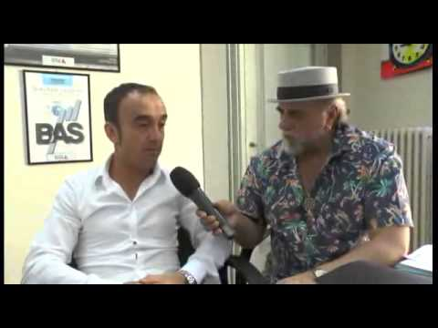 Giostra del Saracino 2015: Porta Crucifera vince con con il centro di Vannozzi