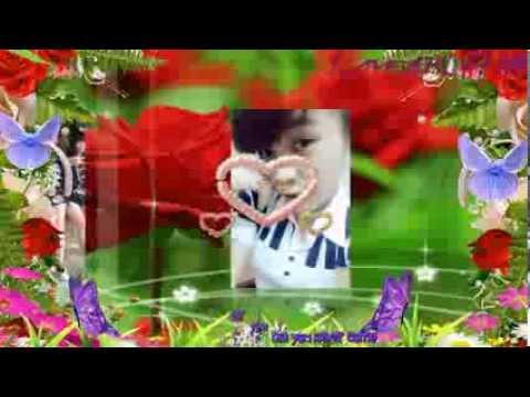 [Video Clip] Chúc mừng ngày phụ nữ VN 8/3, Những hình ảnh đẹp nhất về Hà Nam Quê Hương Tôi :X