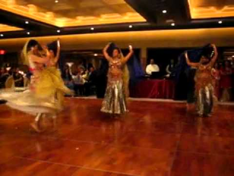 medly - Sangeet Sandhya _ Choreography  .. CALL MARJSS : - +91-9799490748