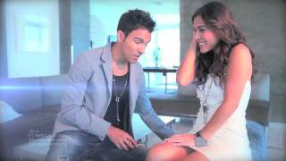 VELA @ Solo Quiero Amarte Ft. Pipe Calderon (Official) @VelaMusica